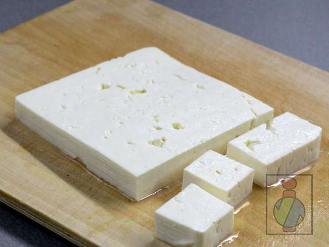 feta-cheese.jpg