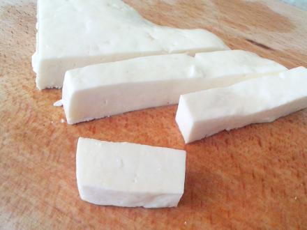 sheep-cheese.jpg