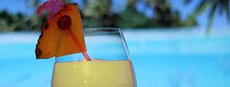 Mieszane napoje alkoholowe