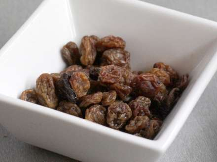 raisins.jpg