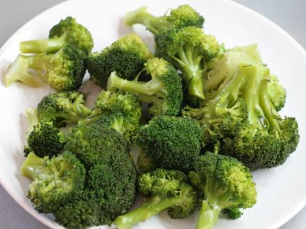 brokolica02.jpg
