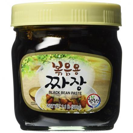 black-bean-paste.jpg