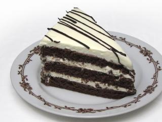 Mascarpone kremowe ciasto