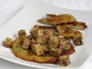 Pikantne tofu